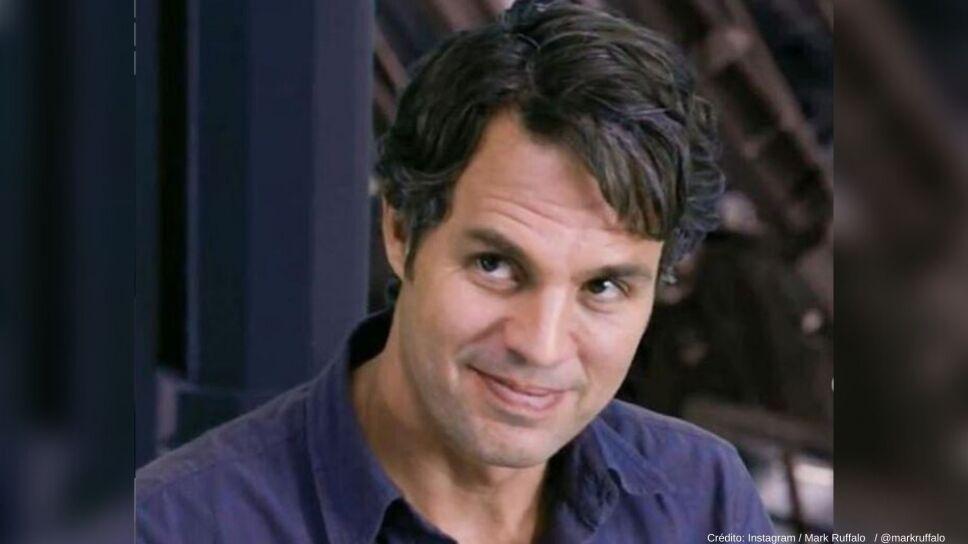 Mark Ruffalo podría interpretar al personaje principal de la serie de Parásitos.