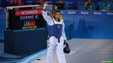 9 medallistas mexicanos en Río 2016 Juegos Olímpicos.jpg