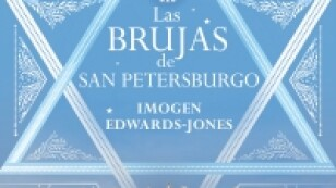 2°  La Brujas de San Petersburgo - Imogen Edward Jones.jpg