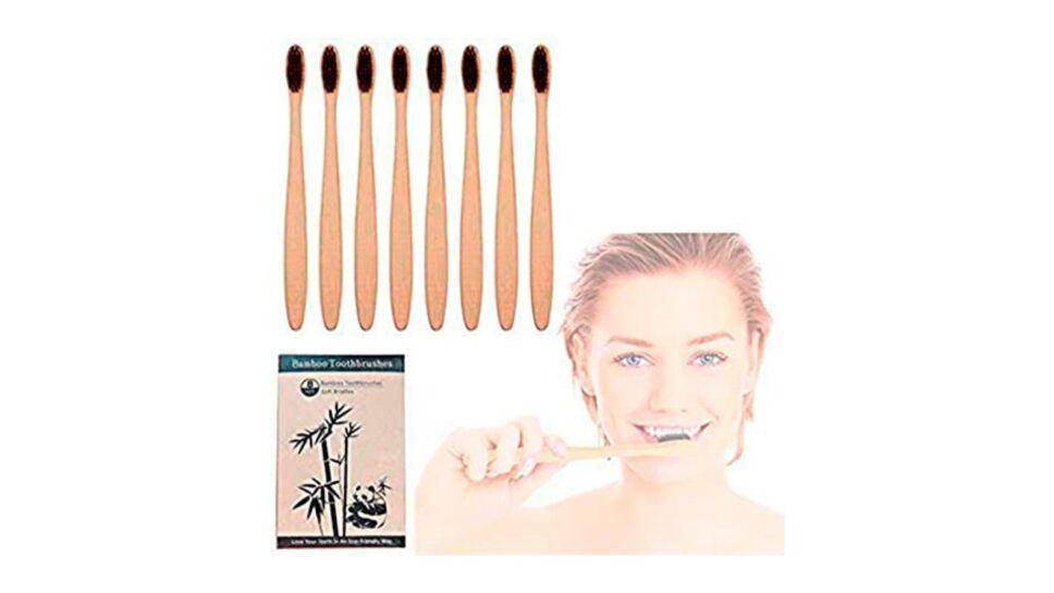 4 productos artículos de bambú.jpg