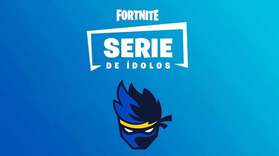 Ídolos Ninja.jpg