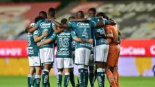 León clasifica a la final de la Liga MX eliminando a Chivas