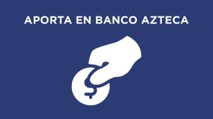 banco-azteca-formas-de-aportar-jugueton-25.png