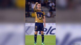 5 futbolistas españoles en México.jpg