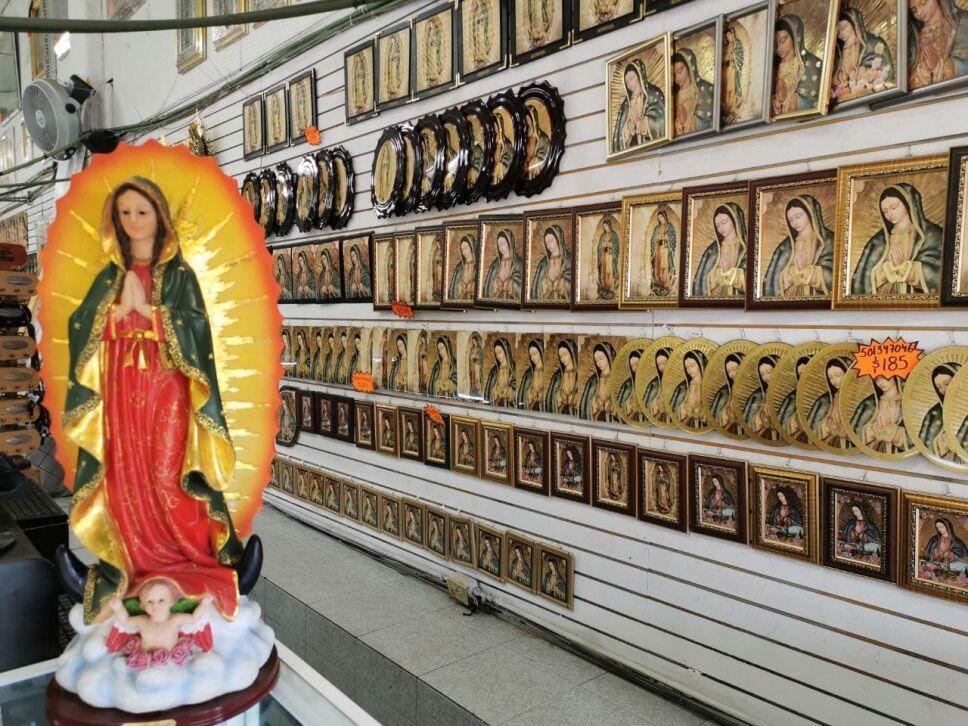ventas-articulos-religiosos