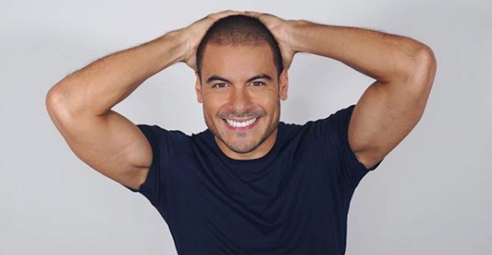 Carlos .jpg