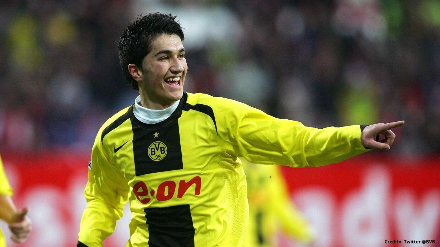 1 EX JUGADORES del Borussia Dortmund nuri sahin.jpg