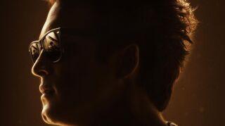 Netflix anuncia la fecha de estreno de Luis Miguel, la serie