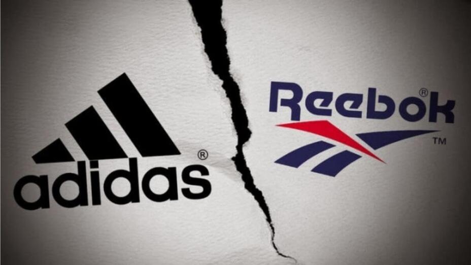 Adidas Vende Reebok.jpeg