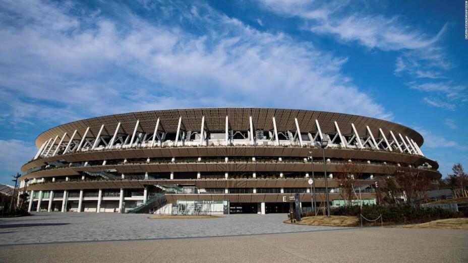 Estadio Olímpico.jpeg