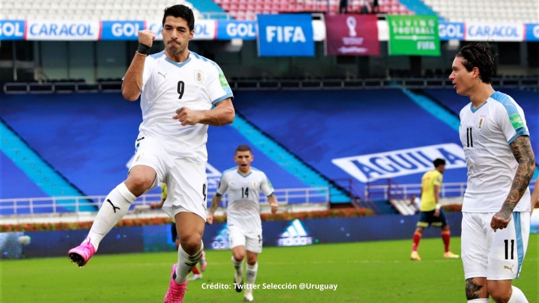 3 Luis Suarez.jpg
