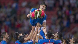 2 jugadores mexicanos lideres de goleo liga mx alan pulido.jpg