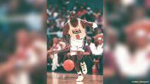 4 Datos sobre Michael Jordan NBA.jpg