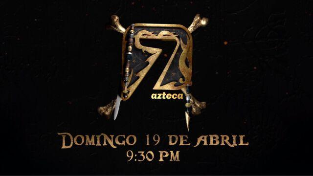 AZTECA 7 - 2020-04-08T173220.935.jpg