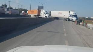 balacera-tamaulipas.jpg