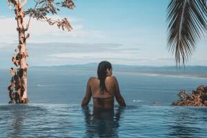 ¿Por qué es importante y saludable tomar vacaciones?