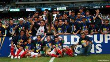 11 finales copa oro 2002-2019 méxico estados unidos.jpg