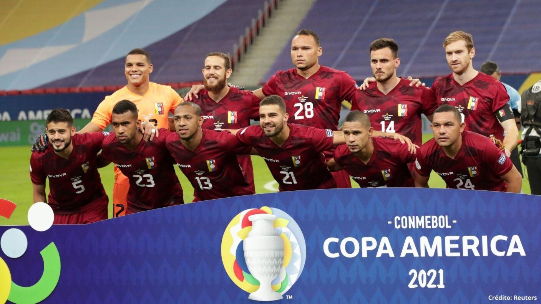 4 Brazil Venezuela Copa América 2021 inauguración.jpg