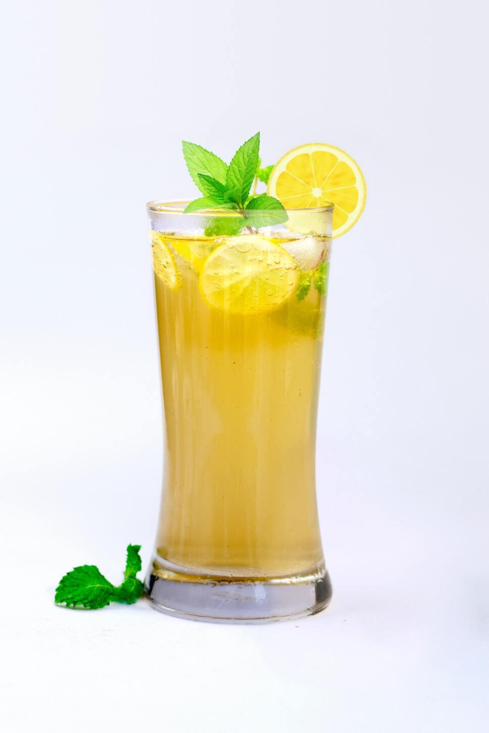 Irish Lemonade.jpg