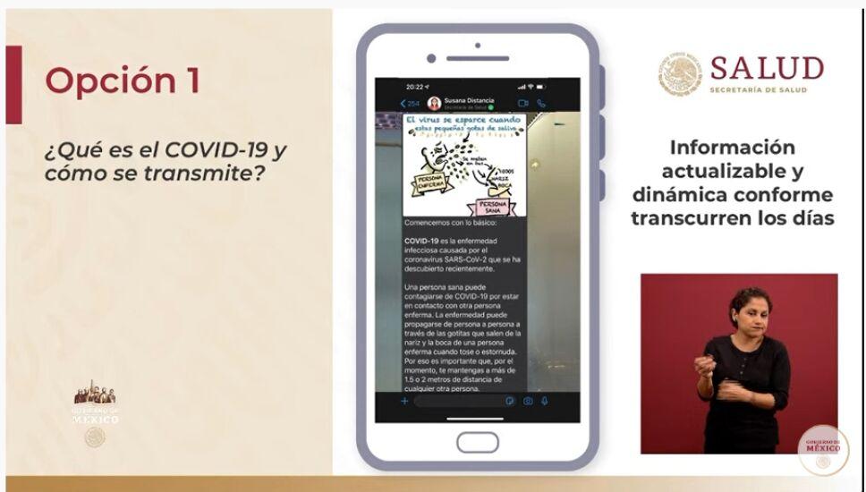 chat a susana2.PNG