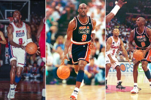 16 Datos sobre Michael Jordan NBA.jpg