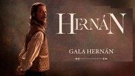 Gala Hernán