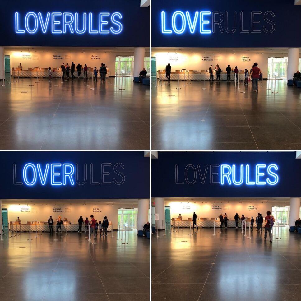 LoveRules.jpg