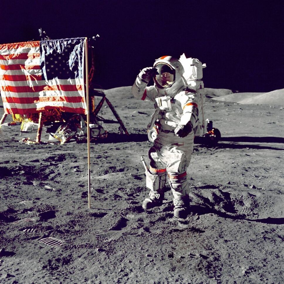 Luna, NASA construirá un telescopio 2.jpg