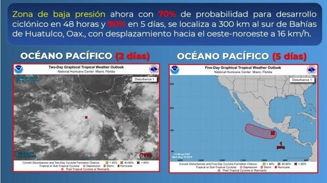 ciclón.jpg