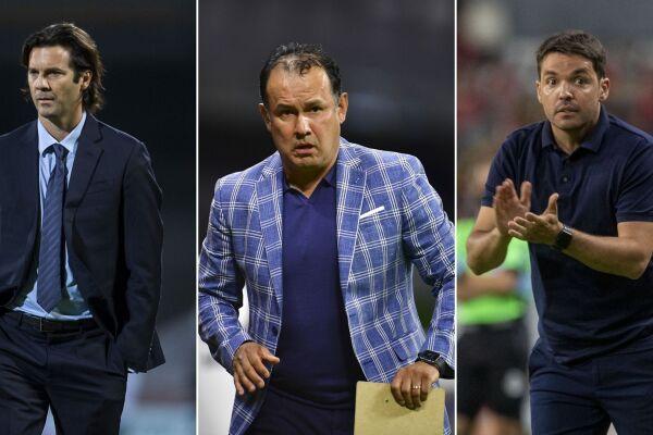 23 directores tecnicos entrenadores liga mx extranjeros.jpg