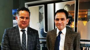 santiago nieto y Arturo Herrera.jpg