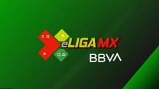 eLiga MX EN VIVO