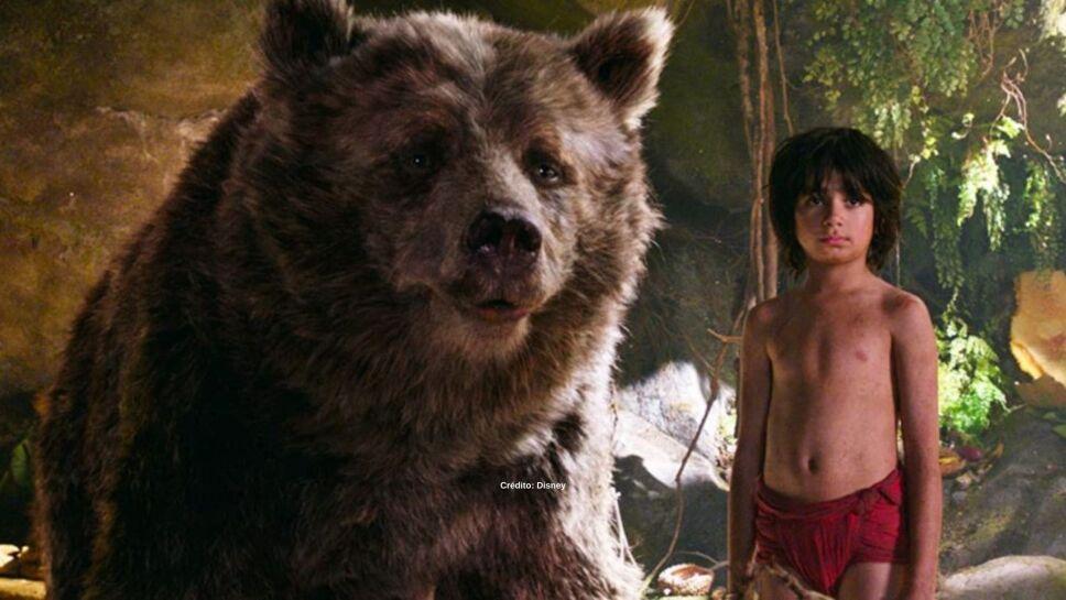el-libro-de-la-selva-animales-3.jpg