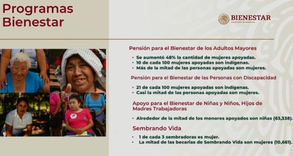 programs bienestar 2.PNG