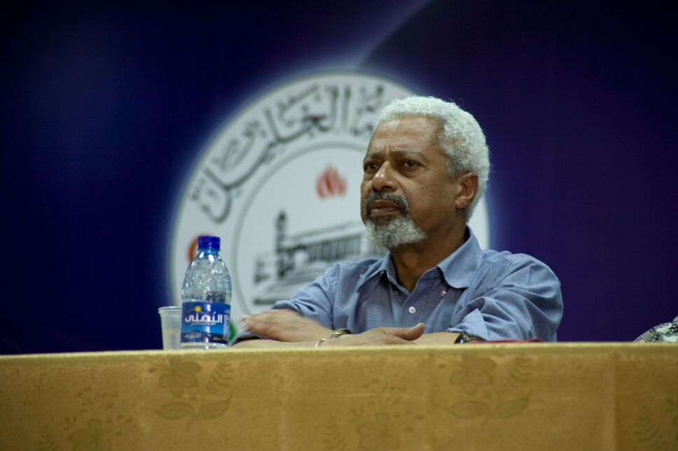 Abdulrazak-Gurnah-nobel-de-literatura-2021.jpeg