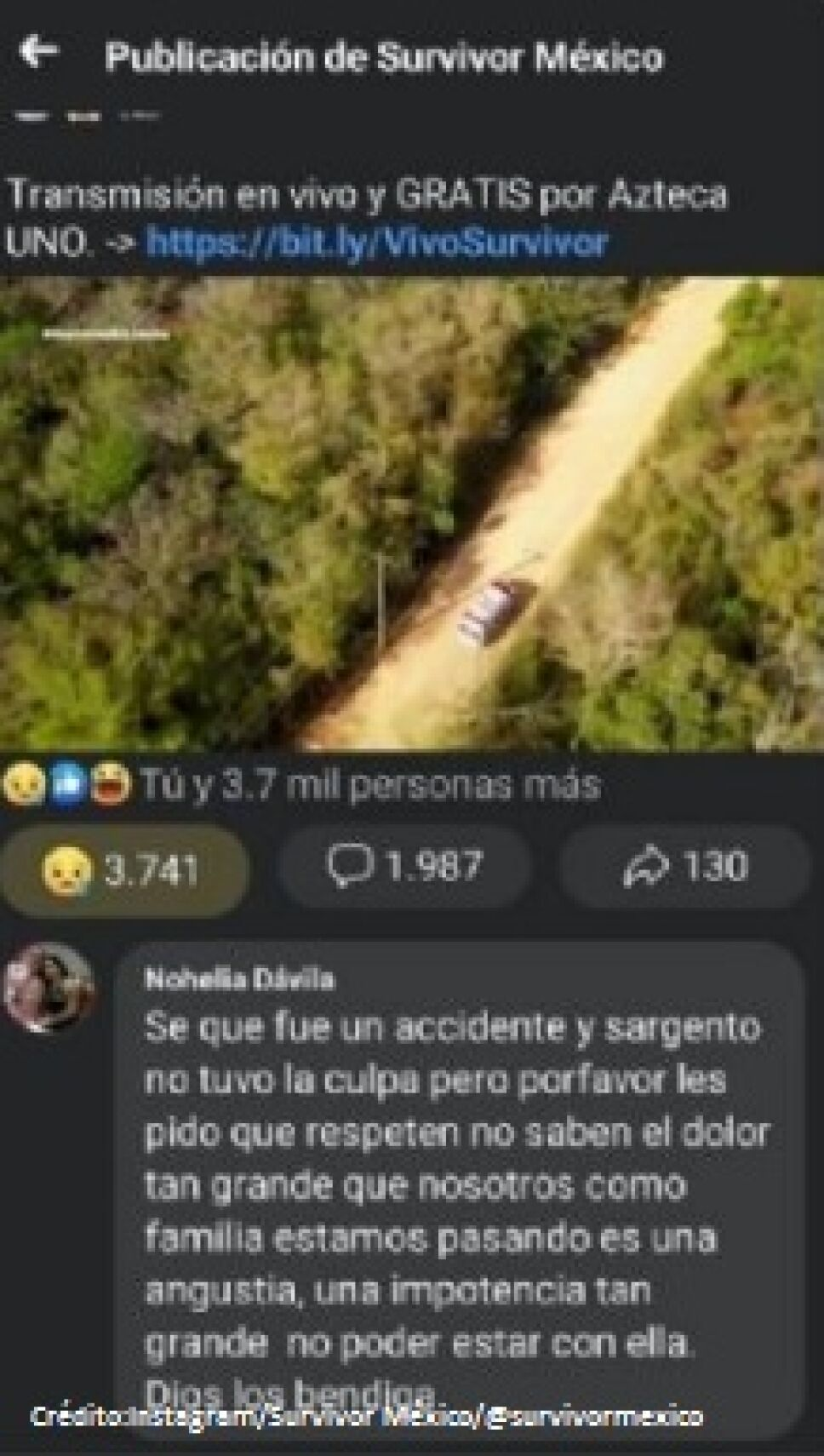 KRISTAL MAMÁ DOS.jpg