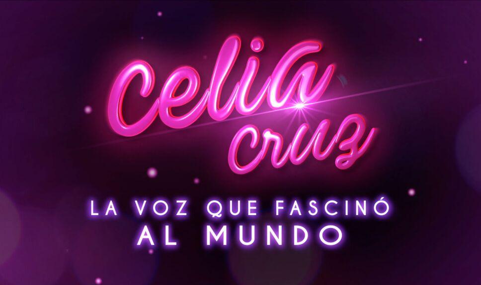 Especial de Celia Cruz