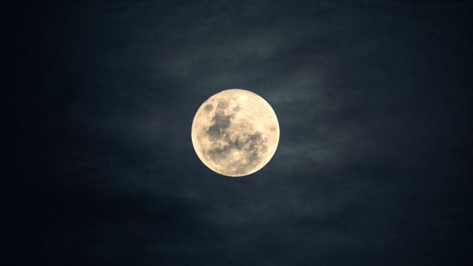 Luna de Cosecha, cuándo es, cómo ver b.jpg