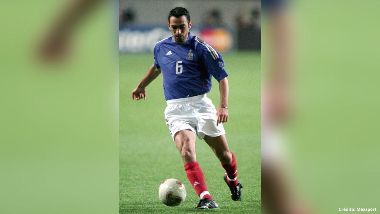 10 máximos goleadores selección francesa Francia.jpg