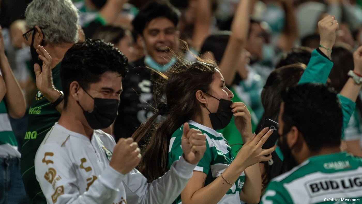 20 Santos vs Monterrey Cuartos de Final Liga MX Guardianes 2021.jpg