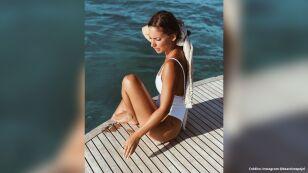 15 Beatriz Espejel instagram fotos Koke esposa.jpg
