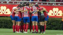 3 Chivas vs Tigres final liga mx femenil 2021.jpg