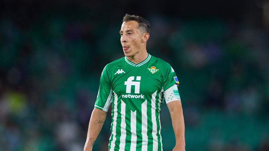Entrevista exclusiva de Andrés Guardado con Azteca Deportes.png