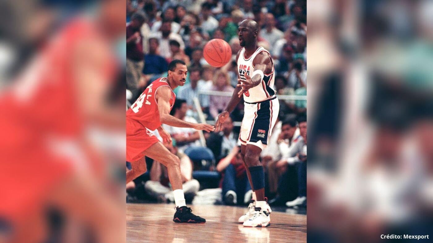 2 Datos sobre Michael Jordan NBA.jpg