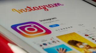 ¿Qué hacer si te roban tus fotos para crear cuentas falsas de OnlyFans o Instagram?