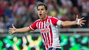 7 jugadores mexicanos lideres de goleo liga mx omar bravo.jpg