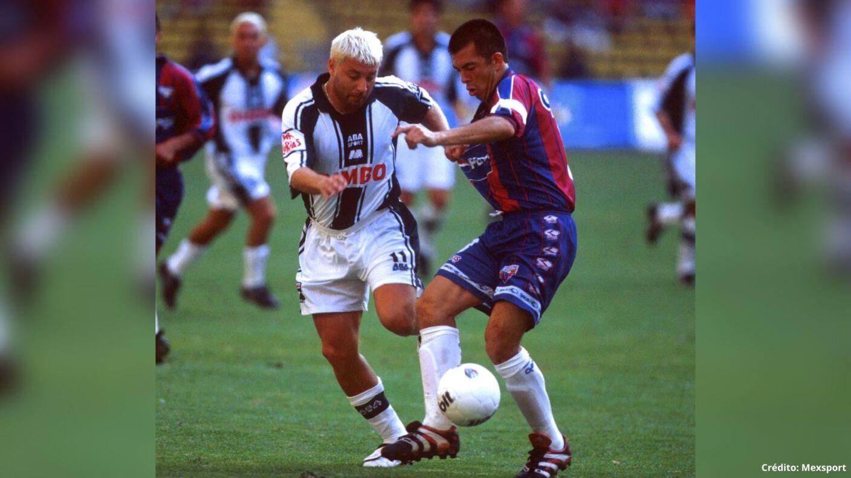 2 futbolistas argentinos en Rayados de Monterrey.jpg