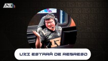 Uzi regresará a League of Legends