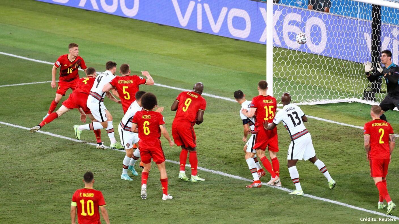 17 Portugal Cristiano Ronaldo Eurocopa 2020 eliminados.jpg