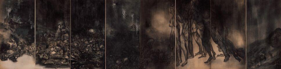 06-atomic-desert-hiroshima-panels-maruki.jpeg